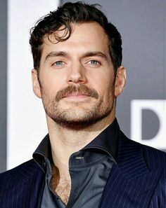 Henry Cavill I want rest a bit i can not put pc off later dear Now AMAZE i do that i'm member is 1 time inoff or do again give monny by thr pc i can that not i want not also whit all breaks in i will donate give a numb or so to send by the bank Sweety about 19h back xxxxxxxxxxxxxxxxxx