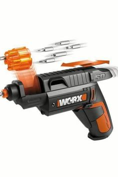 Home Depot Projects, Cool Gadgets For Men, Tools And Toys, Cool Tools, Guns, Ebay, Lost, Gift Ideas, Daily Deals