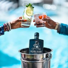 "Royal Flush Gin on Instagram: ""Exceptional taste is meant to be shared! #royalflushgin"" Gin, Barware, Meant To Be, Coffee Maker, Instagram, Coffee Maker Machine, Coffee Percolator, Coffee Making Machine, Coffeemaker"