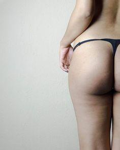 📸 by @faustojijon_photography #photography #sensual #sexy #body #faustojijon #lingery #mx #women #beautiful #inspiration #shooting