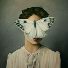 René Magritte : More At FOSTERGINGER @ Pinterest