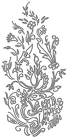 flower_pattern39.jpg (900×1847)