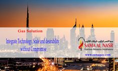 Best Gas system operation and maintenance for company and all buildings in uae. Best engineering service in Central Gas systems and Gas distributor systems Gas Pipeline, Dubai Uae, First Step, Engineering, Storage, Purse Storage, Larger, Technology, Store