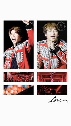 BIGBANG DAESUNG WALLPAPER / LOCKSCREEN