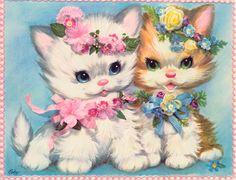 [Cobytwocats.jpg]
