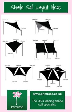 Schatten Segel Layout Ideen von Primrose Pergola Walmart Schatten Segel Layout Ideen von Primrose Pergola Walmart The post Schatten Segel Layout Ideen von Primrose Pergola Walmart appeared first on Terrasse ideen. Patio Sails, Patio Pergola, Deck With Pergola, Pergola Plans, Backyard Patio, Backyard Landscaping, Pergola Kits, Pergola Ideas, Wisteria Pergola