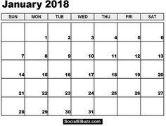 July 2019 Calendar Printable with Holidays USA UK July 2019 Printable Calendar Template PDF Free Blank July Calendar Editable Word Excel January 2018 Calendar Printable, Free Printable Calendar Templates, November Calendar, Excel Calendar, Print Calendar, 2019 Calendar, Calendar Pages, Printables, January Month