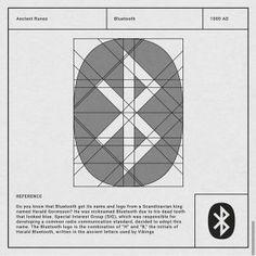 Logos Anatomy, part Design Ios, Icon Design, Flat Design, Logo Guidelines, Type Logo, Logo Sketches, Geometric Logo, Professional Logo Design, 3d Prints