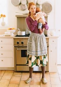 The best weight-loss tips for new moms - Fit Pregnancy. I will be glad I pinned this in a few years.