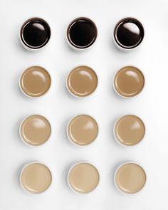 140102 - Breakfast - Tobias Fischer - Fotograf