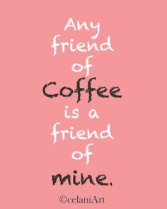 Top 23 Funny Coffee Quotes A coffee lover must try the taste of coffee from local coffee shops along with five star hotel's taste. Just like people of various countries and areas have different eating habits similarly coffee… Coffee Talk, Coffee Is Life, I Love Coffee, Coffee Coffee, Coffee Lovers, Coffee Break, Coffee Girl, Morning Coffee, Coffee Shops