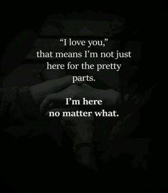 cute quotes & We choose the most beautiful 50 Cute Love Quotes for Her that puts voice to your deepest feelings for you.Cute Love Quotes For Her most beautiful quotes ideas Cute Love Quotes, Love Quotes For Her, Romantic Love Quotes, Love Poems, Love Qoutes, My Love For You, Love Sayings, Forever Love Quotes, Love Soul Quotes