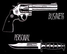 BUSINESS   PERSONAL