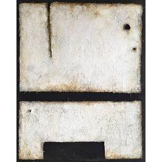 Daniil Alikov ($960) ❤ liked on Polyvore featuring home, home decor, black white home decor and black and white home decor