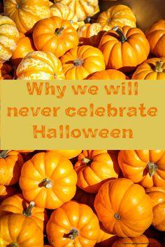 Halloween Uk, Halloween Books, Halloween Activities, Family Halloween, Halloween Treats, Activities For Kids, Activity Ideas, Holiday Activities, Outdoor Activities
