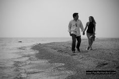 charlevoix michigan wedding engagement beach photography lake michgan by paul retherford #charlevoix #puremichigan