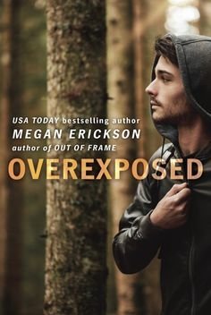 Overexposed (Vallie's Review) | Gay Book Reviews – M/M Book Reviews