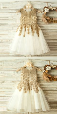 d6c79ba61 98 Best dresses images in 2019