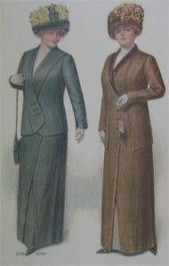 http://sensibility.com/blog/blog/reproducing-1912-fashions-remember-titanic/