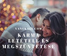 Karma megszüntetése - Angyalszárny ♥ Szeretetküldő szolgálat