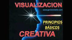 Visualización Creativa_PRINCIPIOS BÁSICOS PARA VISUALIZAR AudioLibros de...