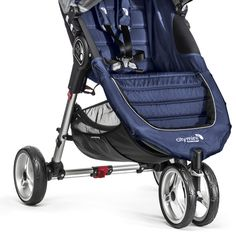 The Baby Jogger City Mini GT is the next generation of the City Mini Stroller. Buy your Baby Jogger City Mini GT in Stone here. City Mini Stroller, Baby Jogger Stroller, Baby Jogger City, Single Stroller, Baby Strollers, Pram Stroller, Running Strollers, Stroller Board, Shopping