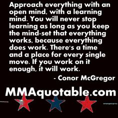 Conor McGregor                                                                                                                                                                                 More