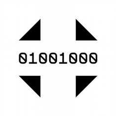 Plant43  Three Dimensions / CPU01001000