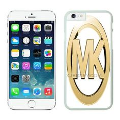 http://www.xjersey.com/michael-kors-iphone-6-white48.html MICHAEL KORS IPHONE 6 WHITE48 Only 19.87€ , Free Shipping!