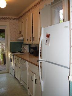 Pinbeth On Zmy Uploads  Pinterest Enchanting Small Corridor Kitchen Design Ideas Design Inspiration