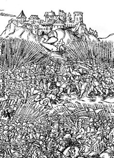 grunwald_battle_of.jpg (571×790)