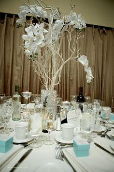 Tim Stephanie Port Gamble Say Yes Events Wedding Planner