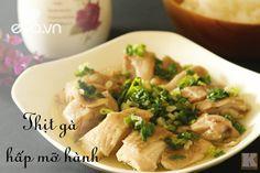 4 món ngon cho bữa cơm Giáng sinh - http://congthucmonngon.com/215067/4-mon-ngon-cho-bua-com-giang-sinh.html