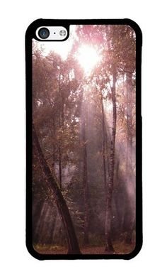 Cunghe Art Custom Designed Black TPU Soft Phone Cover Case For iPhone 5C With Birches Light Beams Phone Case https://www.amazon.com/Cunghe-Art-Custom-Designed-Birches/dp/B0166OEZ5Y/ref=sr_1_2938?s=wireless&srs=13614167011&ie=UTF8&qid=1467618910&sr=1-2938&keywords=iphone+5c https://www.amazon.com/s/ref=sr_pg_123?srs=13614167011&rh=n%3A2335752011%2Cn%3A%212335753011%2Cn%3A2407760011%2Ck%3Aiphone+5c&page=123&keywords=iphone+5c&ie=UTF8&qid=1467618555&lo=none