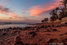 Sunrise in Asalah Dahab.  I fall in love with Dahab again and again and again Thank you so much for this beautiful picture Peter Truckle  Come to #dahab #egypt  Come to #coworkinndahab  #beach #dahabegypt #coworking #coliving #community #worcation #work #workation #workandtravel #workingholiday #worklifebalance #travel #travelegypt #traveladdict #digitalnomad #digitalnomads #digitalenomaden #nomad #nomads #nomaden #entrepreneur #entrepreneurship #startup #startups #startuplife #freelancer…