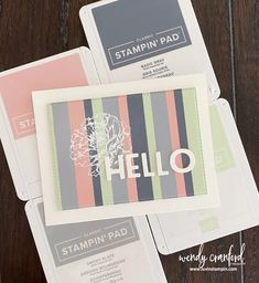 Cardstock layered to create a fun background, embellishment piece Yearbook Covers, Yearbook Layouts, Yearbook Design, Yearbook Theme, Yearbook Spreads, Rainbow Card, Book Design Layout, Design Design, Graphic Design
