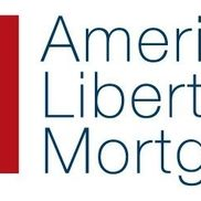 Highlanders ToastMasters Club - Open House by American Liberty Mortgage - Denver on Tuesday, February 13.