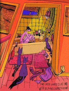 tumblr_oqqrttKitN1ubhshuo2_500.jpg (500×659)