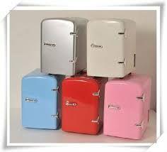 Image result for mini fridge