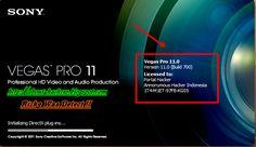 Stardock skinstudio 5 professional v5.0.0 build 1111