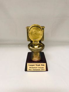 Gold or Silver Festival Flame Trophy Cup in 3 Sizes engraving up to 30 Letters
