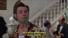 Ace Ventura Pet Detective When Nature Calls Movie Quote Jim Carrey Funny, Funny Movies, Famous Movies, Ace Ventura Movies, Jim Carey Funny, Ace Ventura, Movie Lines, Funny Movie Lines, Jim Carrey