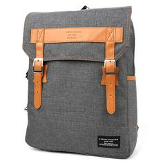 US $29.89 New with tags in Clothing, Shoes & Accessories, Men's Accessories, Backpacks, Bags & Briefcases