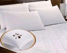 Protetor de Travesseiro Personnalité