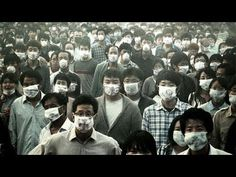 """THE FLU Trailer. Release Date : August 2013 """"The Flu"""" is the first ever South Korean disaster film about a viral pandemic. It has been garnering much attenti. Fantasy Movies, Sci Fi Movies, Comedy Movies, Horror Movies, Film Watch, Movies To Watch, Fresh Movie, Disaster Movie, In And Out Movie"""