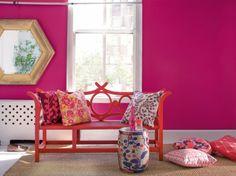 blog=love-shoes-decor-pink09