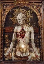 http://www.lerparadivertir.com/2016/11/evangelho-de-sangue-clive-barker.html