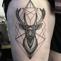 276d5e8a3 23 Best Twin Tattoos images in 2014 | Sister tattoos, Cute tattoos ...