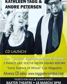 #jazz #classical explosive #african virtuosity...