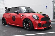 Mini Coper, Mini Cooper Custom, Mini Cooper Clubman, John Cooper Works, Mini S, Small Cars, Future Car, Wrx, Car Photos